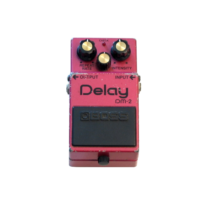 boss_delay_dm-2