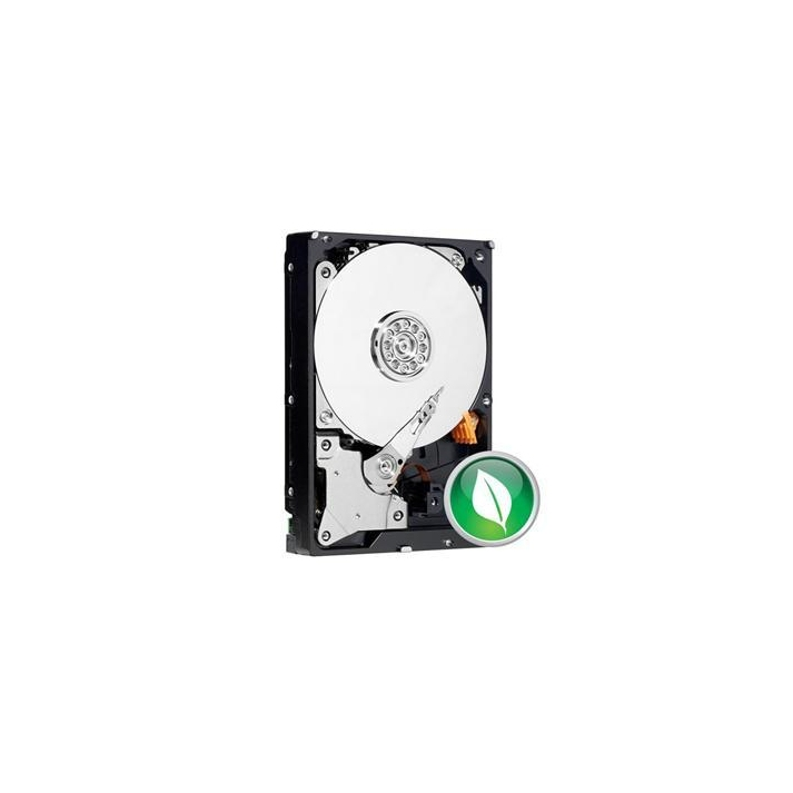 wd_desktop_green_3tb